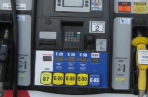 4 Things You Might Not Know About E85 with VP Racing Fuels
