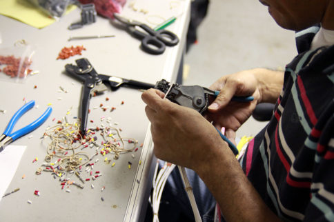 Kill The Gremlins! Five Foolproof Project Car Wiring Tips