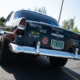 All Out Custom: A True 1960s 1955 Chevy Gasser