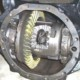 Throwback Thursday: Choosing A Limited-Slip Differential